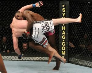 ufc-123-phil-davis-vs-tim-boetsch